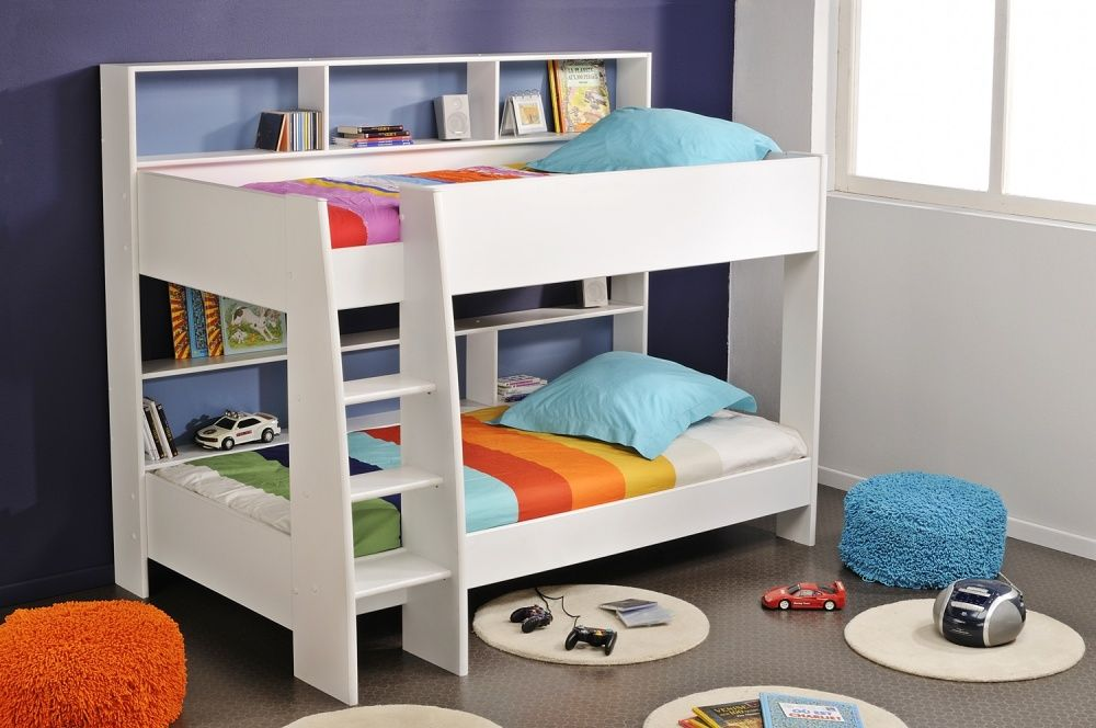 Etagenbett Lidl : Multifunktionsbett fabian ii etagenbett kinder kid s bedroom