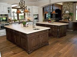 kitchen hardwood floors - Google Search
