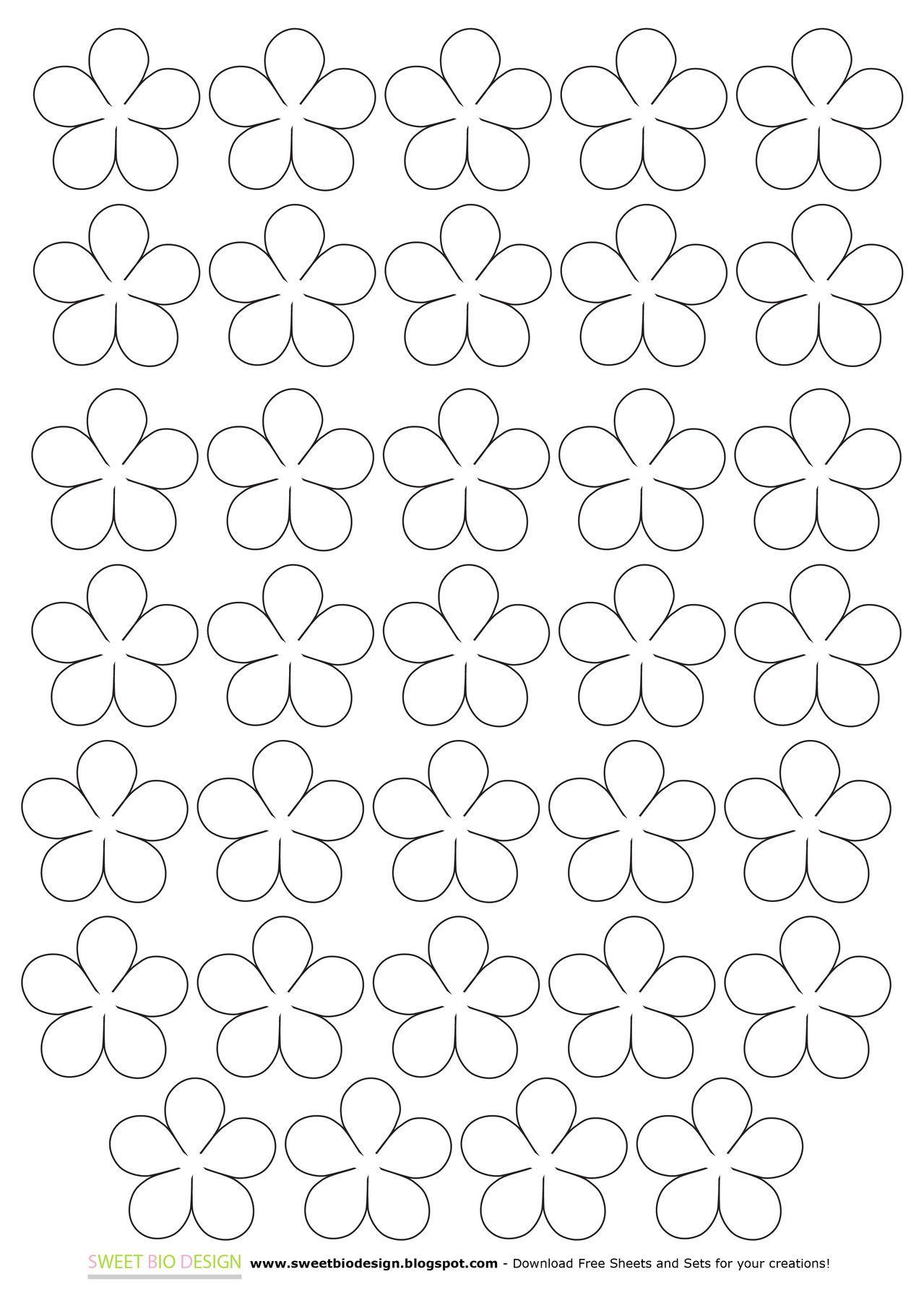 Vaso Di Fiori Di Carta Home Decor Paper Flowers Vase Diy