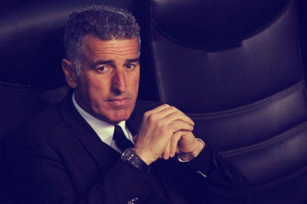 """""""Paga l'allenatore ma le colpe sono di tutti"""": così Tassotti http://tuttacronaca.wordpress.com/2014/01/14/paga-lallenatore-ma-le-colpe-sono-di-tutti-cosi-tassotti/"""