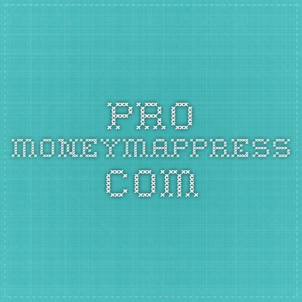 pro.moneymappress.com