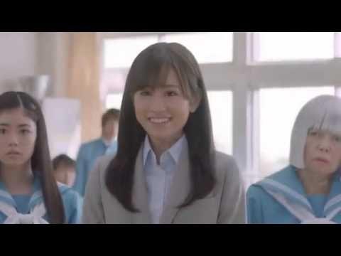 Softbank Cm 重逢 篇30s 繁中 Advertising