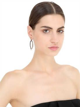 antonini - earrings - women - sale