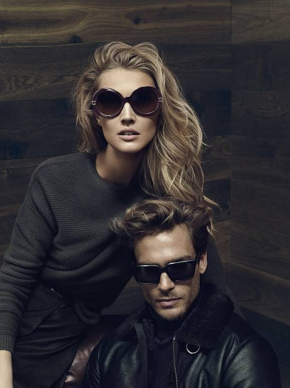 #AIGNERicons #IrisApfel #ToniGarrn #AIGNER #EpicHeights #FallWinter16 #FW16 #NewCollection #AIGNERMUNICH #LuxuryAccessories #shades #sunglasses #JasonMorgan
