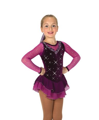 Jerry's Figure Skating Dress 43 - Port at Court https://figureskatingstore.com/jerrys-figure-skating-dress-43-port-at-court/ #figureskating #figureskatingstore #figure #ice #skating #dress #dresses #icedance #iceskater #iceskate #icedancing #figureskatingoutfits #outfits #apparel #платье #платья #cheapfigureskatingdresses #figureskatingdress #skatingdress #iceskatingdresses #iceskatingdress #figureskatingdresses #skatingdresses #jerryskatingworld #jerrysworld