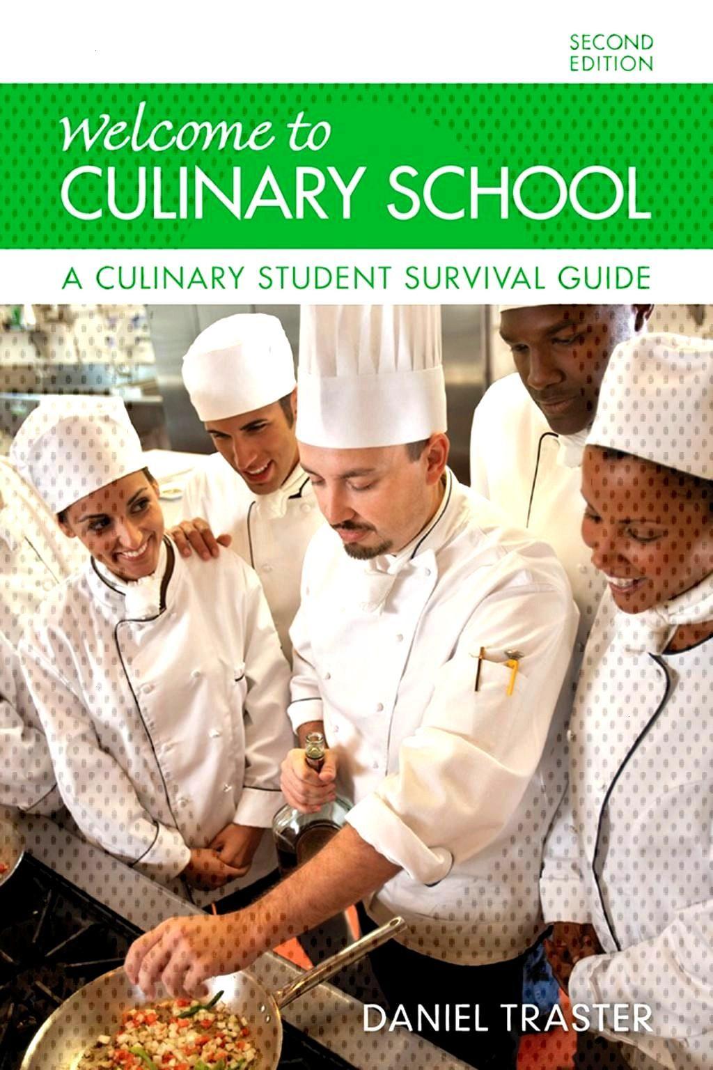 Culinary Welcome School Rental Ebook To Welcome To Culinary School Ebook Rental You Can Find Culinary Sch Culinary School School Metric Conversion Chart