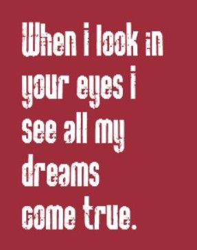 Firehouse When I Look In Your Eyes Song Lyrics Song Quotes