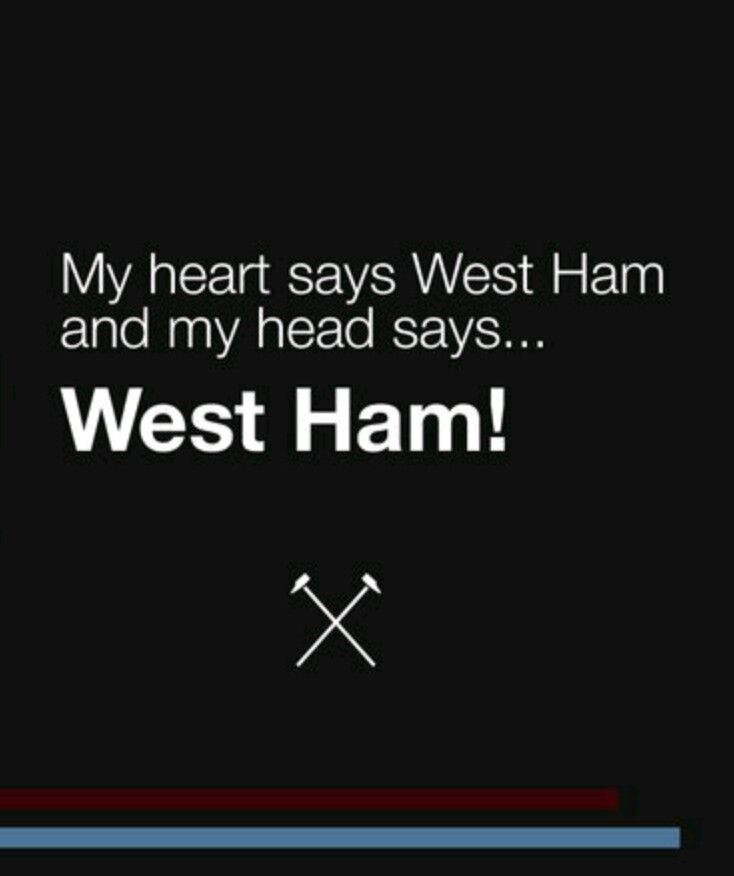Pin By Rylie Huls On West Ham Delighted West Ham United West Ham Ham Delights