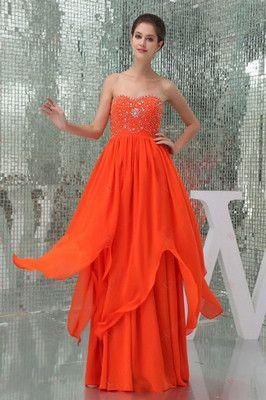 beste ballkleider onlineshop in deutschland dressshowcase bietet verschiedene günstige b