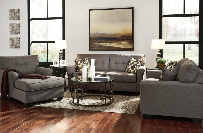 Lake Oswego Or Living Room Sets Wayfair Living Room Sets Loveseat Sofa