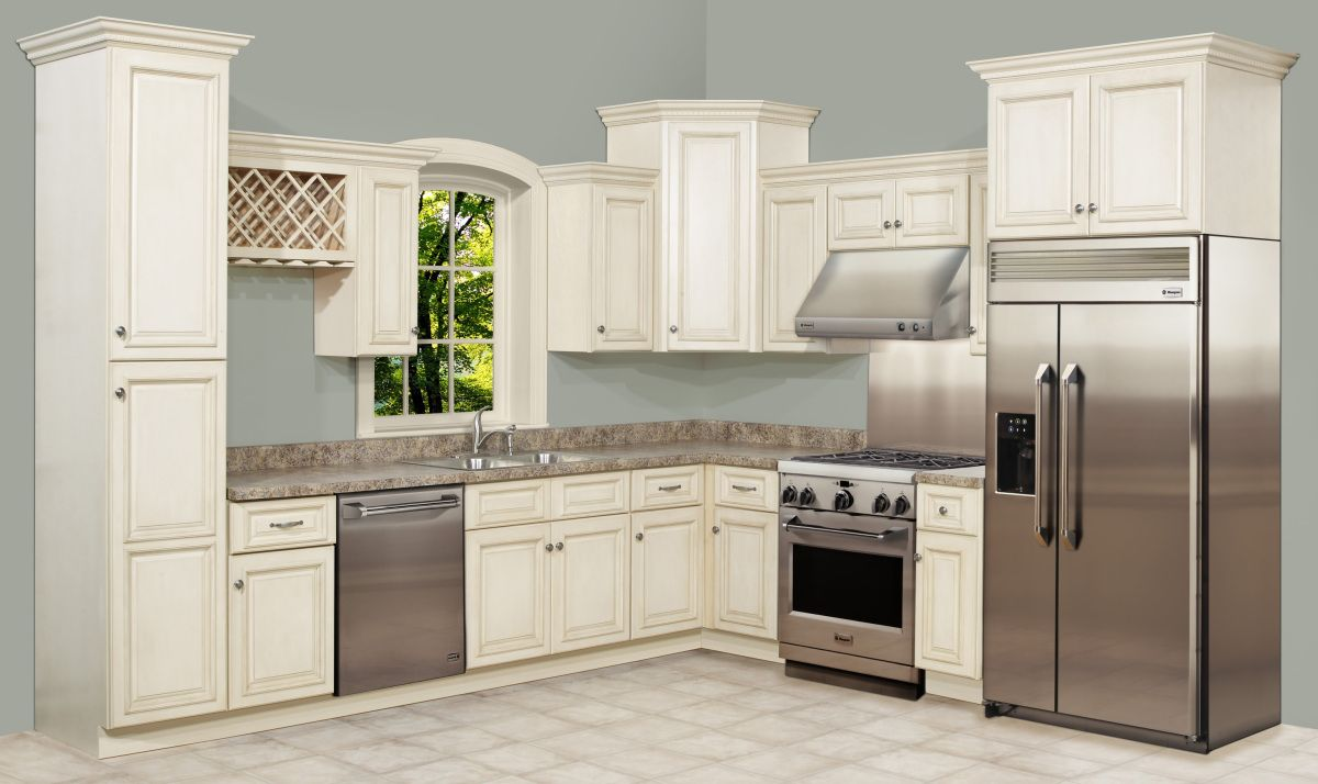 Interior Furniture Kitchen Rta Cabinet Hub Rta Kitchen S Kitchen Cabinets Cabinet Rta Maple Chine In 2020 Kuchenumgestaltung Kuche Umgestalten Kuchen Planung