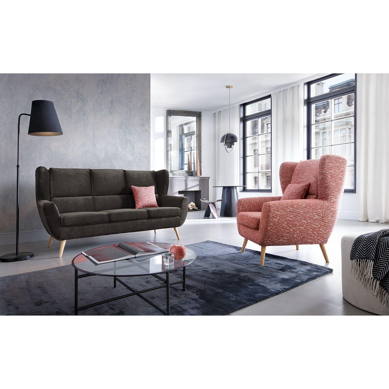 Sofa Glenhaven 3 Sitzer Sofa Mit Relaxfunktion Sofa Und Sofas