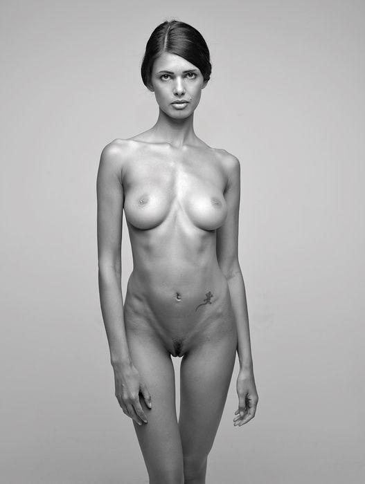 Nude women breasts sex