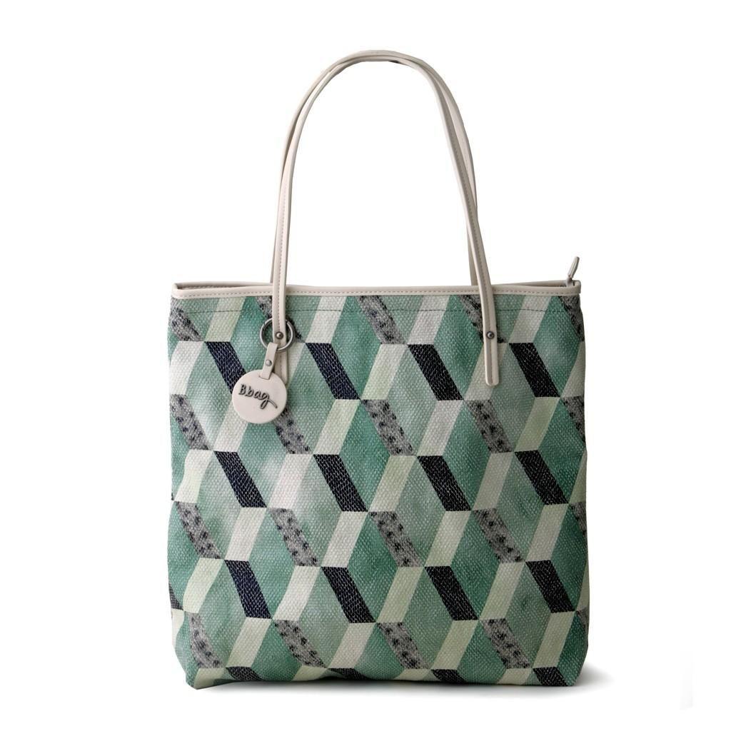 Bolso Shopping Bbag ALO1S 34