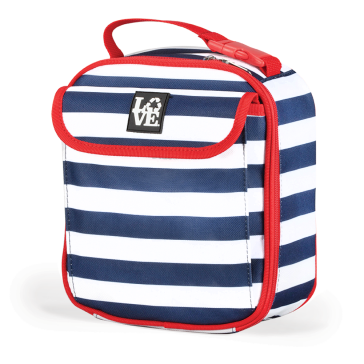 Love Reusable Bags Anchors Aweigh Lovereusablebags Ecofriendly Reuse Recycle Reduce Anchorsaweigh Eatclean