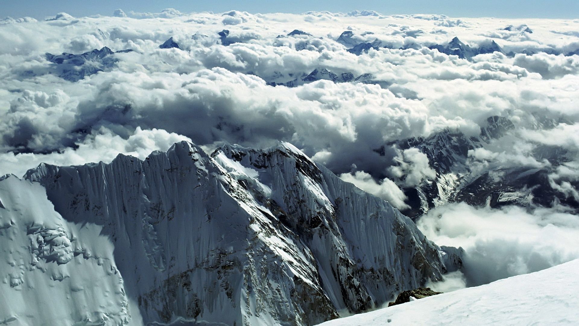 Best Wallpaper Mountain 1080p - c87fa6b0ca06c264d8626674d94fe783  Pictures_483533.jpg