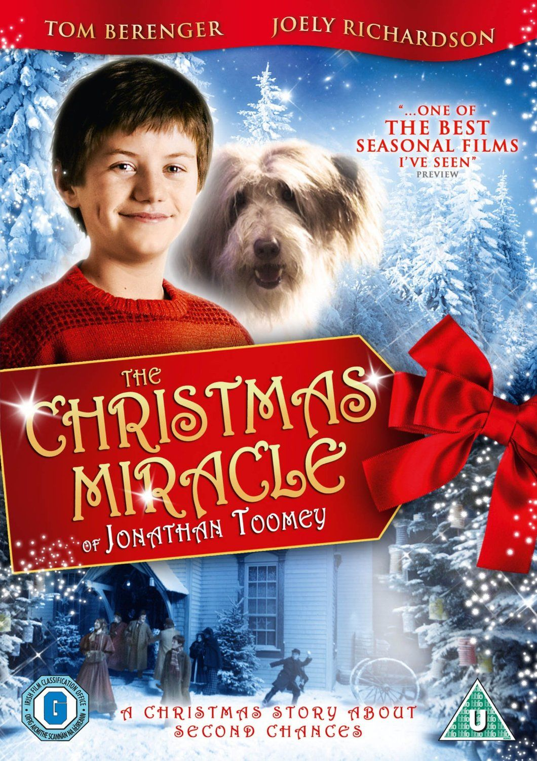 Pin By Kalinka Renauld On Christmas Films Including Animation Christmas Music Full Movies Online Free Animated Christmas Streaming Movies