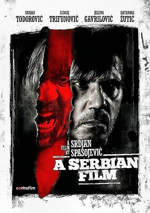 A Serbian Film Film Dvd Serbian Best Horror Movies