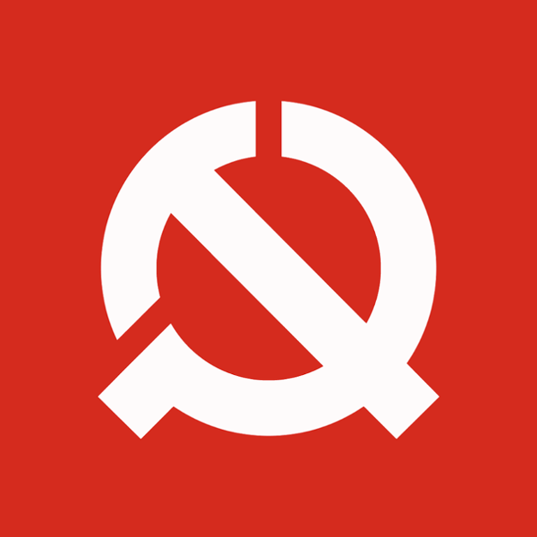 421123b3ffc Communist Switzerland   vexillology
