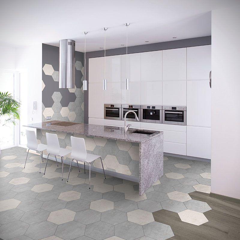 Covet lamosa pisos y muros cer mico 33 x 33 cm 33 for Lamosa pisos