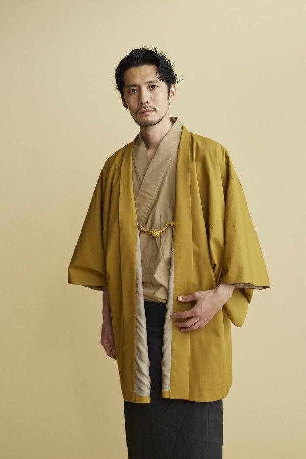 make jacket like this