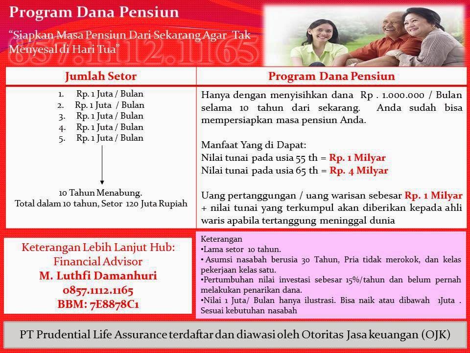 Program2BDana2BPendidikan.jpg (960×720) Dana pensiun