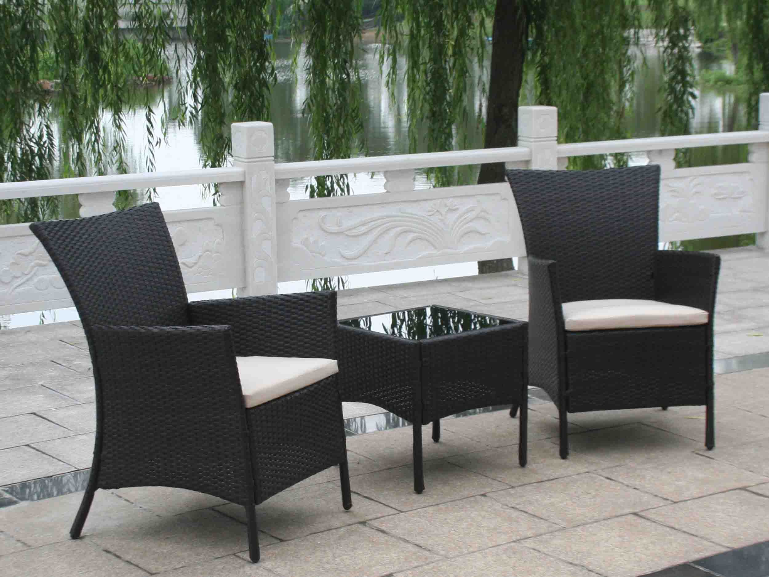 for black types of tomichbros furniture to patio com how outdoor wicker care resin