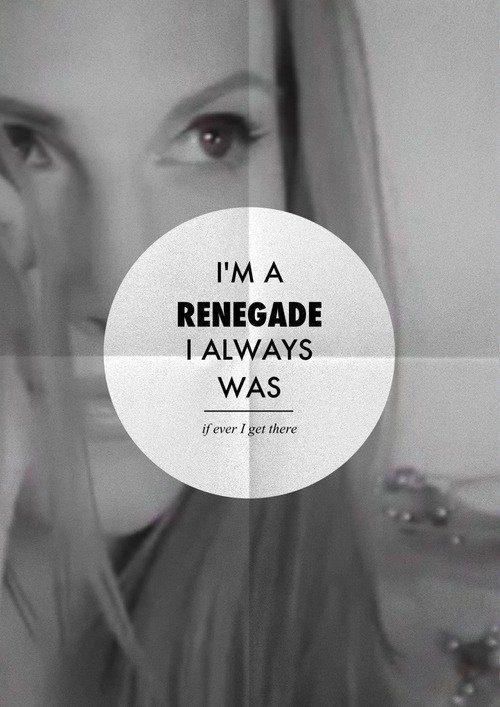 Paramore lyrics | lyrics | Renegade lyrics, Paramore lyrics