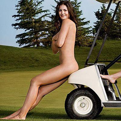 Kerry armstrong nude photos