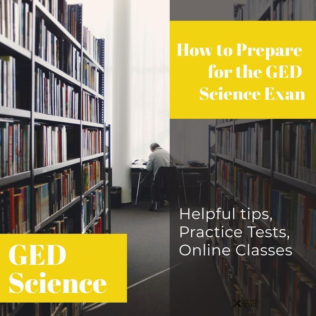 Pin By Ged Study Guide On Education