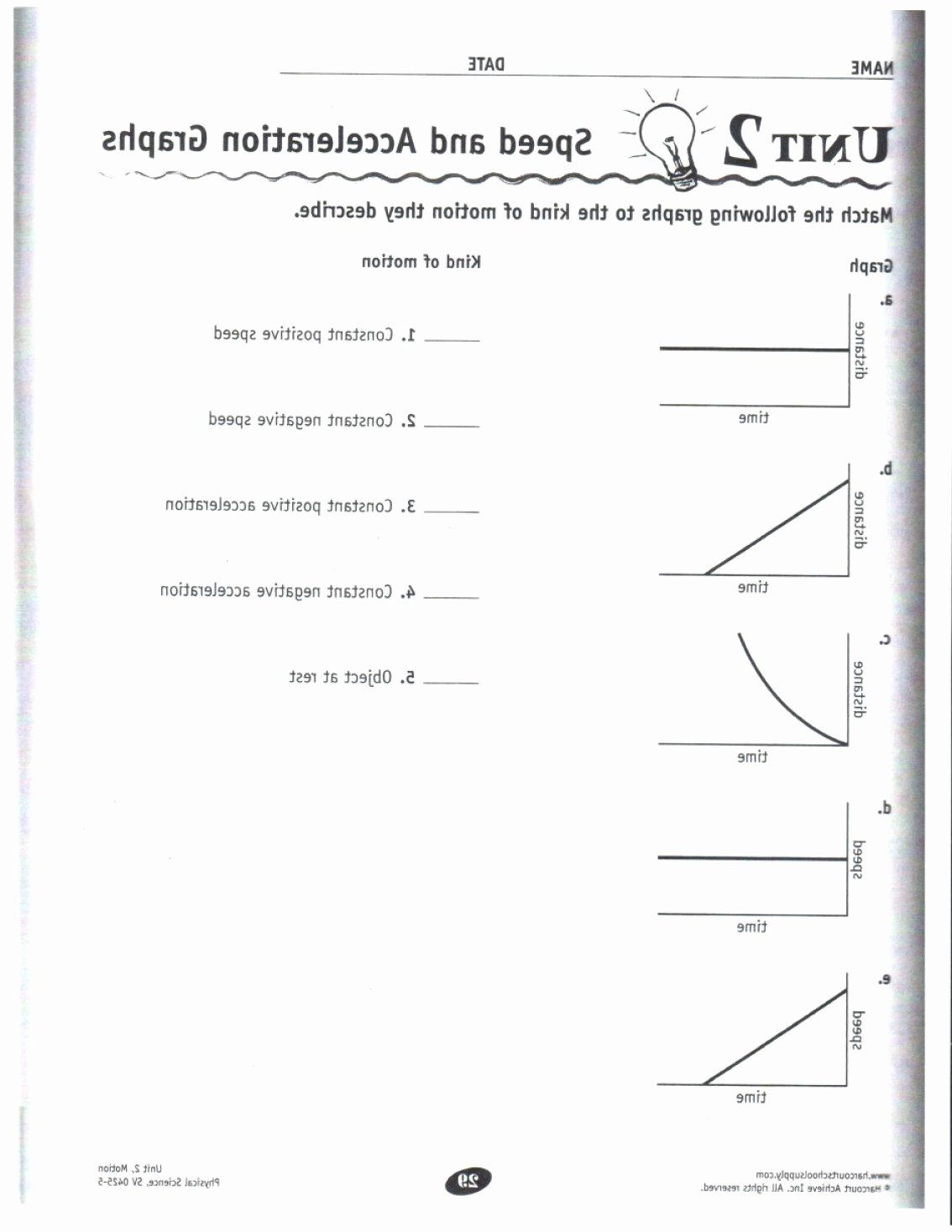 Vector Worksheet Physics Answers Beautiful Resultant