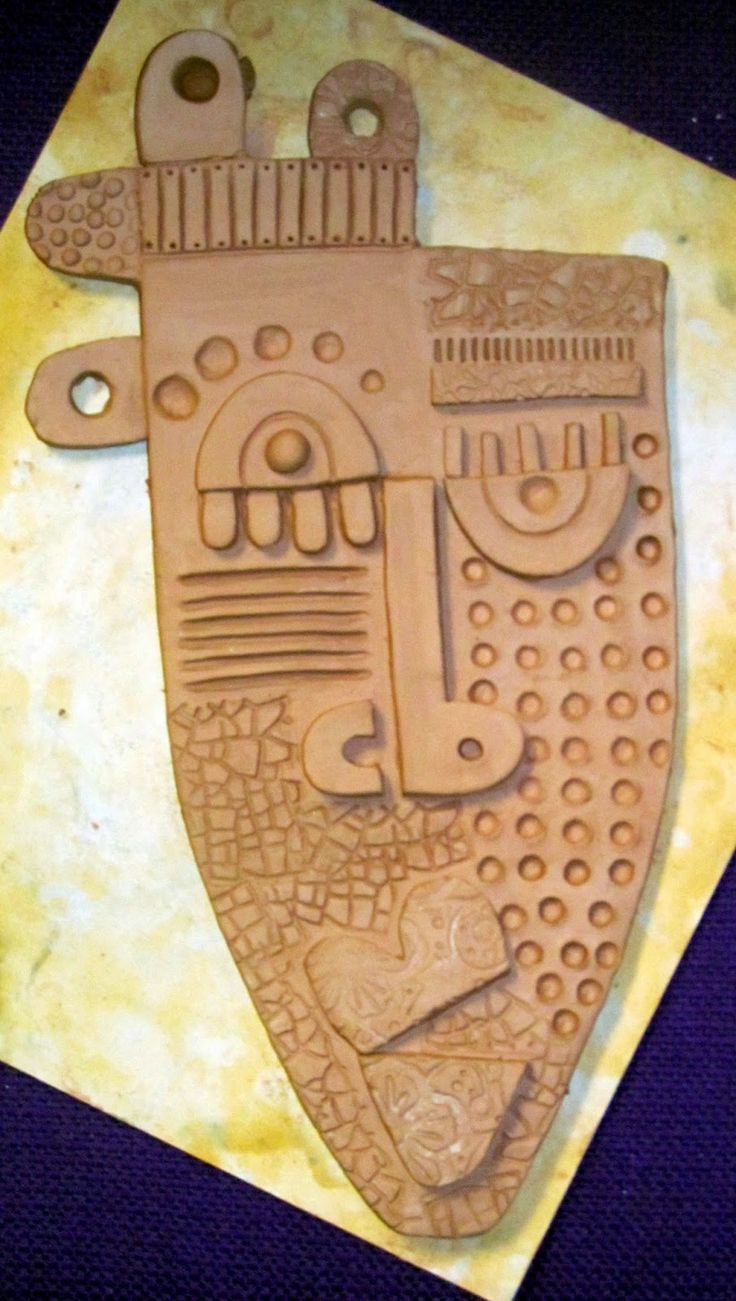 Best Snap Shots Sculpture Clay mask Thoughts There are various varieties of clay surfaces used for statue just about all numerous concerning handling and