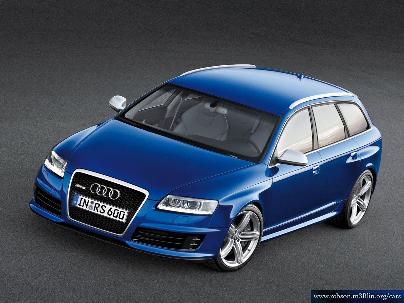 AUDI RS AvantWant Need Gotta Have Longroofs Pinterest - Audi rs8 specs