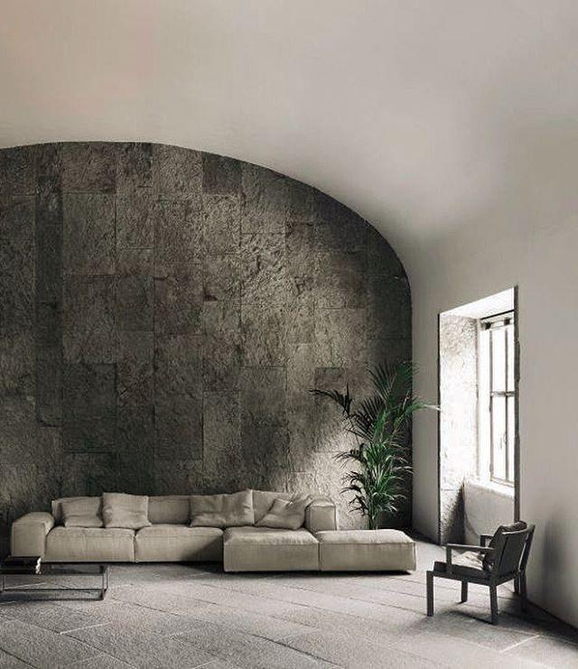 Divani Design.Interior Design Addict Interior Design Addict Living Divani In