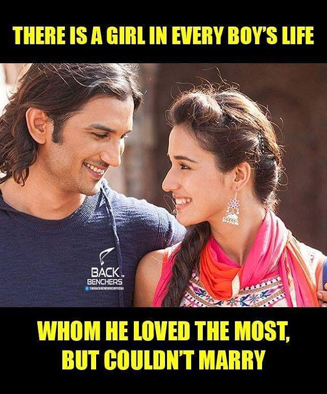 Pin On Bollywood Movies Songs Quotes
