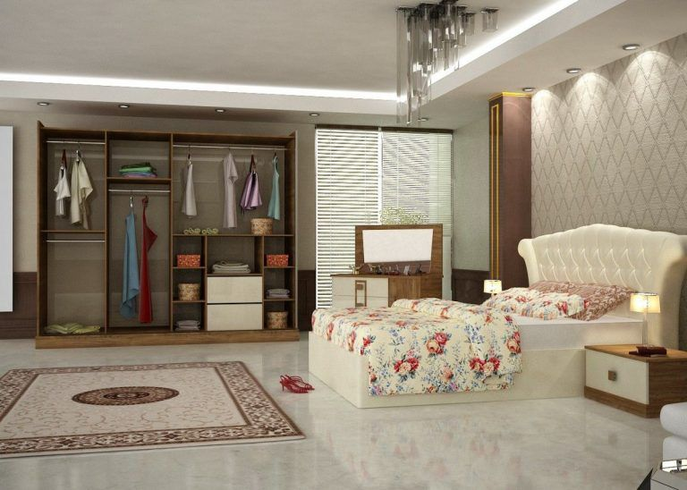 Sera Bedroom Set Furniture White Walnut 3 Turkey Supplier Sera Bedroom Set Furniture White Walnut Bedroom Furniture Sets Furniture White Bedroom Set Furniture