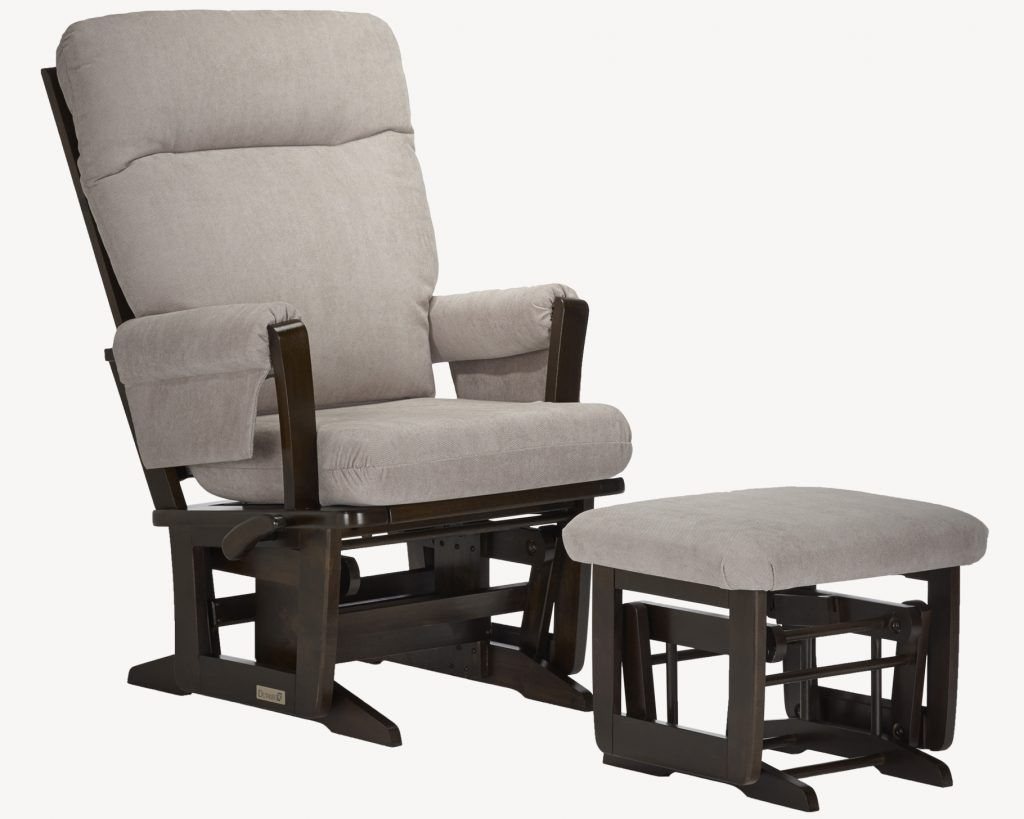 20+ Black Glider Chair   Cool Modern Furniture Check More At Http://