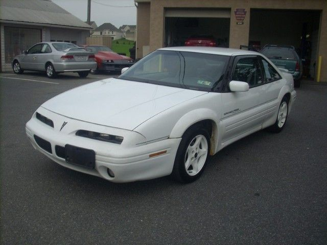 1995 pontiac grand prix special edition i have coveted this particular car since i first saw one in 1994 that one was pontiac grand prix pontiac cars pontiac 1995 pontiac grand prix special edition