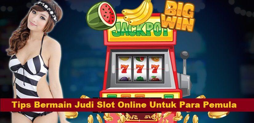 Pin Di Agen Judi Slot Online Terpercaya
