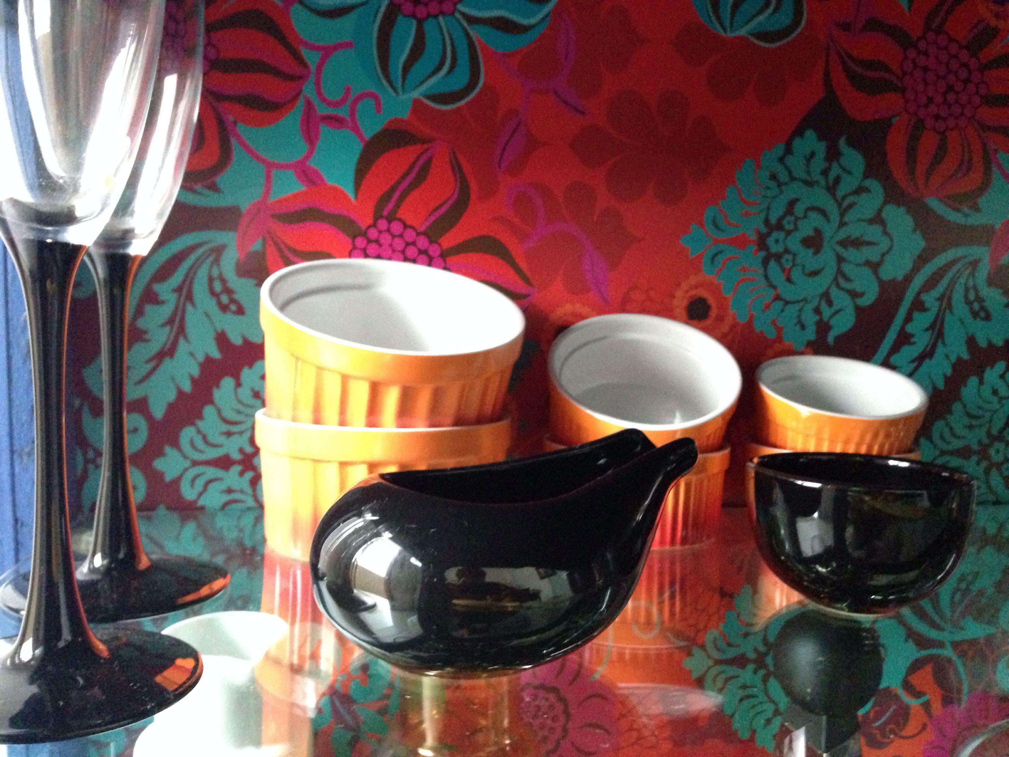Küchendesign für zuhause detail küche design  das haus  pinterest  detail