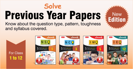 Pin by MTG Books on MTG Books for NEET, JEE and Olympiads Exams