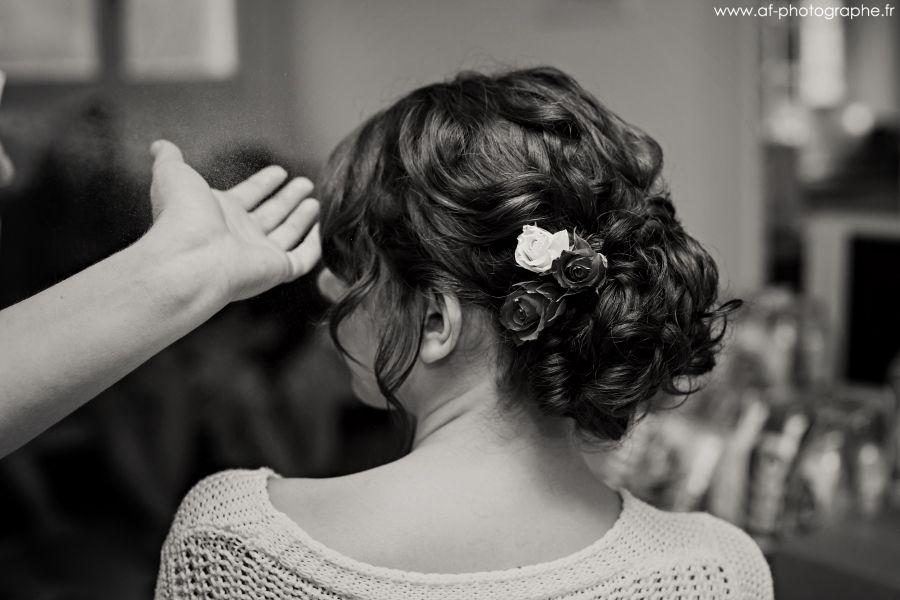 10+ Salon de coiffure dax inspiration