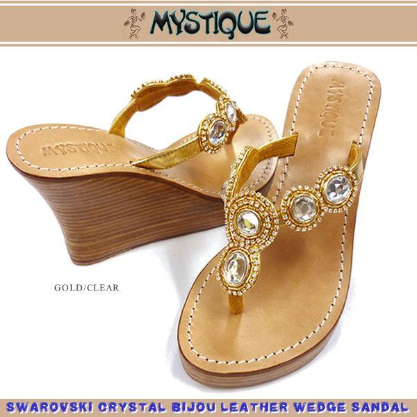 www.shopmystique.com