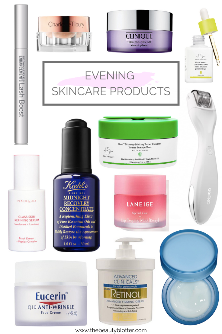 I Am Sharing My Current Simple Skincare Routine For Dry Sensitive Skin With Rosacea For Women In T In 2020 Skin Care Routine Steps Dry Sensitive Skin Simple Skincare