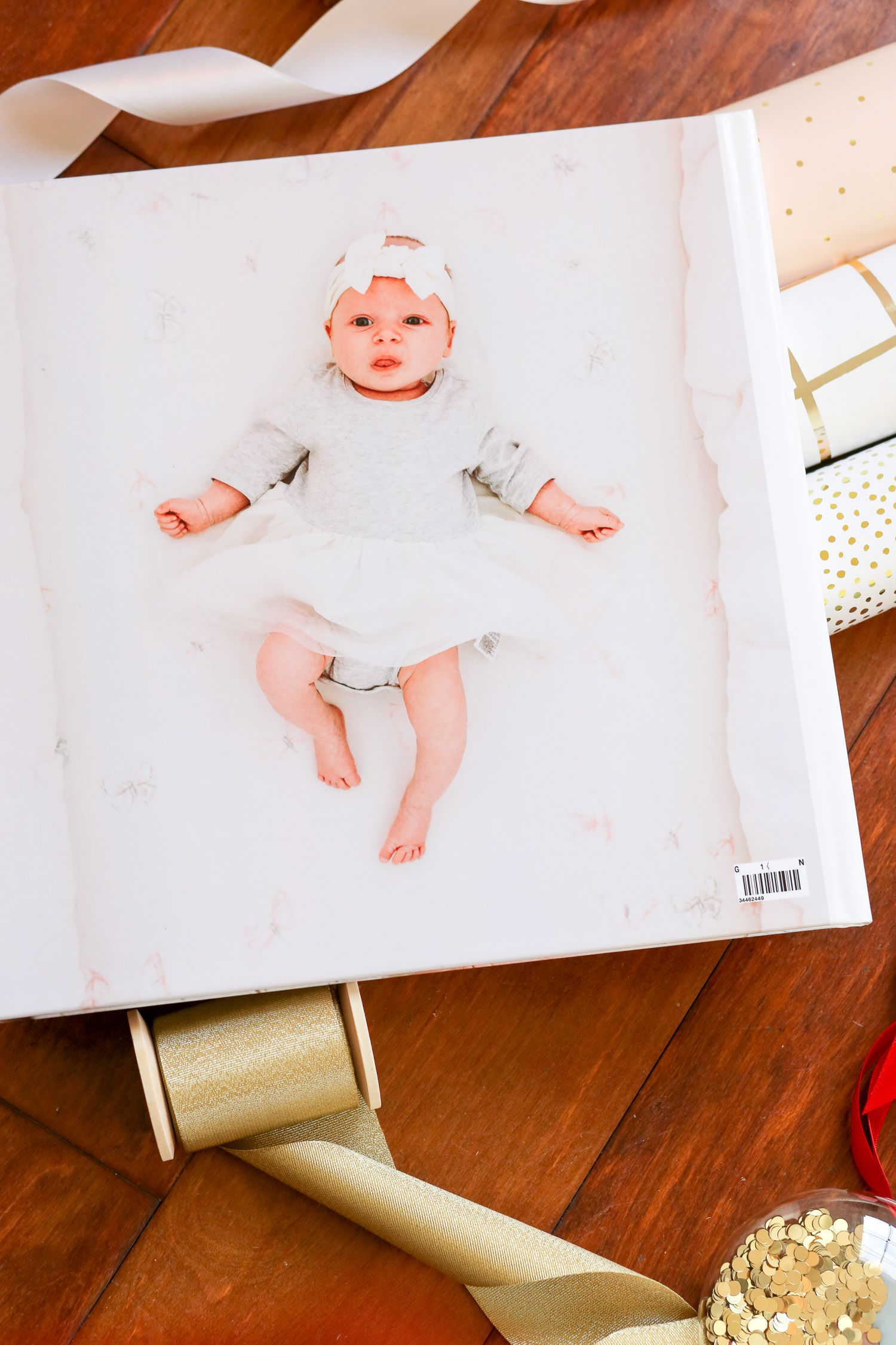 Personalized Christmas Gift Ideas from Shutterfly | Christmas & New ...