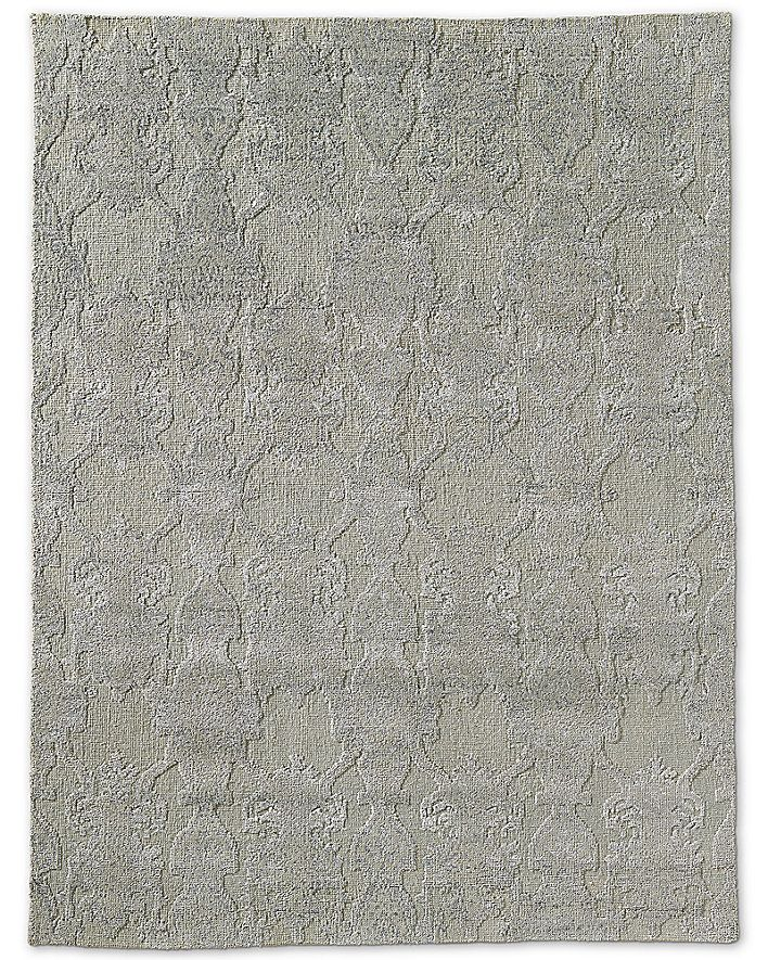 Scala Damask Rug Grey Damask Rug Rugs Grey Rugs