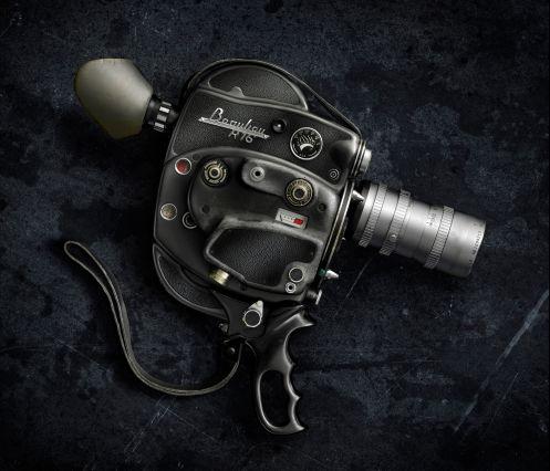 Image result for movie tools still life
