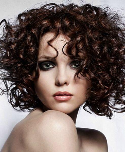 looks para tu cabello rizado sensacional cabello pinterest cabello cabello rizado y rizos sueltos