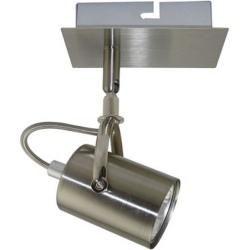 Photo of C-Light Gmbh Led Spot 1-Flammig 52201 – Gu10 7.5 W (pa-Tlw) Dimmable C-Light Gmbhc-light GmbH