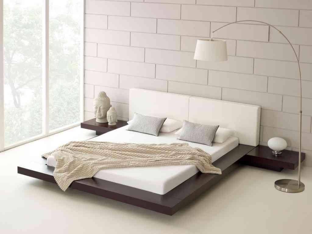 Bedroom Floor Lamps | Modern Floor Lamps | Pinterest | Floor lamp ...